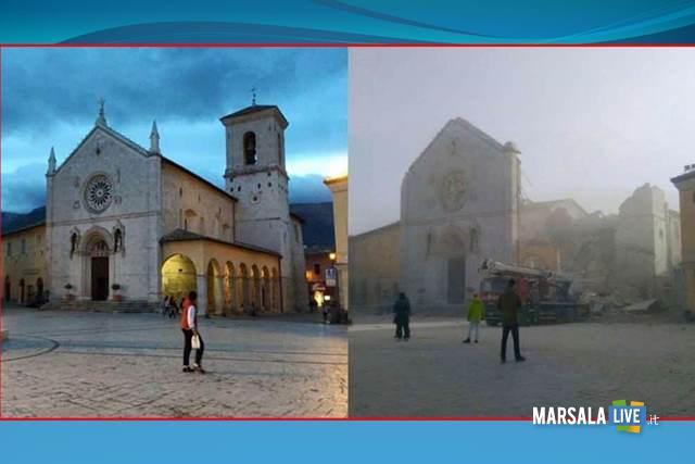 amatrice-crollata-chiesa-di-sant-agostino