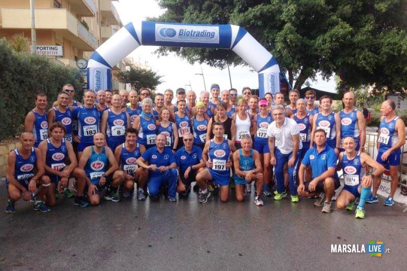 atl-16-trofeo-garibaldino-atleti-pol-marsala-doc-02-10-2016