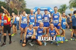 atl-atleti-pol-marsala-doc-alla-mezza-di-riposto