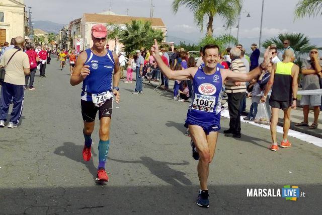 atl-mezzamaratona-di-riposto-arrivi