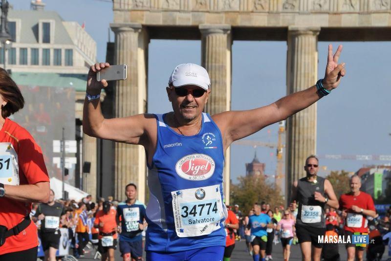 atl-salvatore-panico-alla-maratona-di-berlino