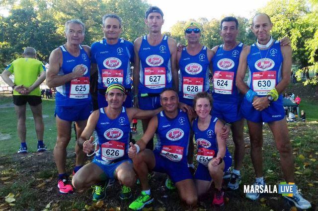 atleti-polisportiva-marsala-doc-alla-maratona-di-parma