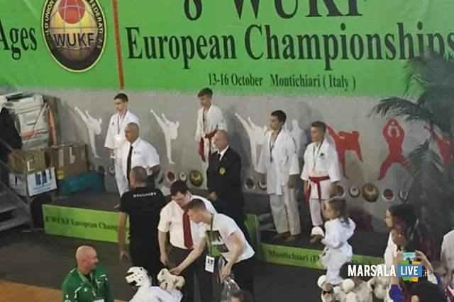 campionati-europei-di-karate-shotokan-karate-do-club