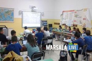 coding-all-istituto-sturzo-sappusi-di-marsala