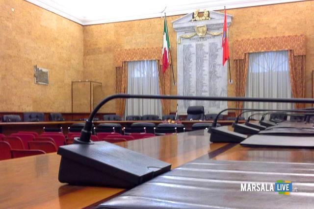 consiglio-comunale-di-marsala-sala-delle-lapidi-palazzo-vii-aprile