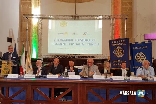 da-sx-giovanni-tumbiolo_vincenzo-montalbano-caracci_-franco-andaloro_mario-giannola_maria-chiara-gadda_antonio-tito_marco-lucchini