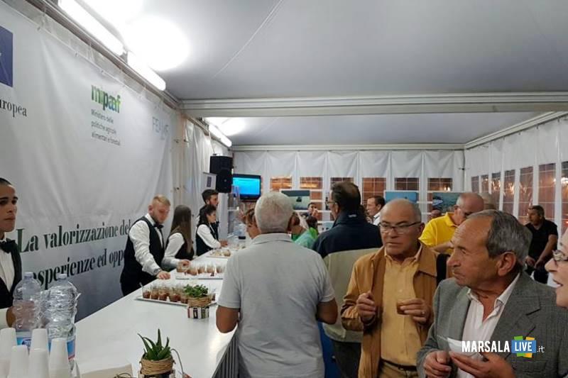 degustazioni-presso-stand-expo-blue-sea-land-2016-inaugurazione
