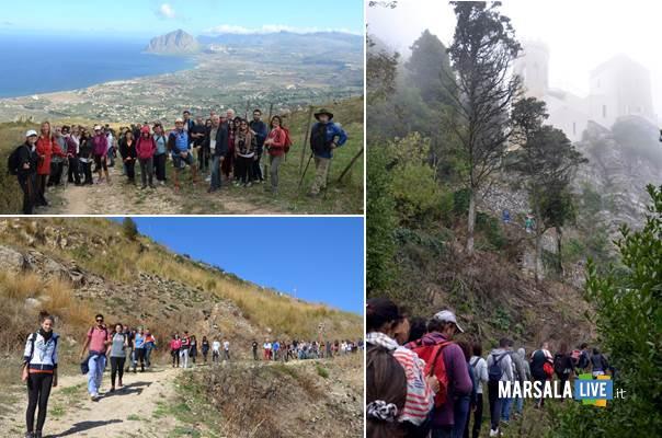 escursione-cai-erice