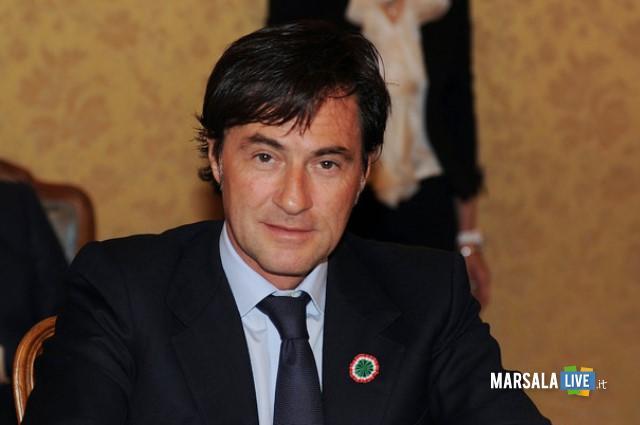 Francesco-Cascio