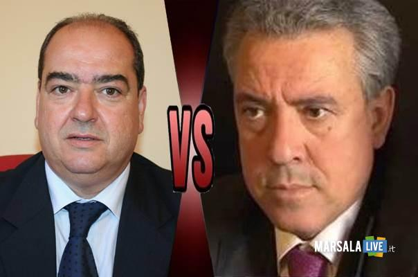 giovanni-sinacori-udc-vs-on-nino-oddo-psi