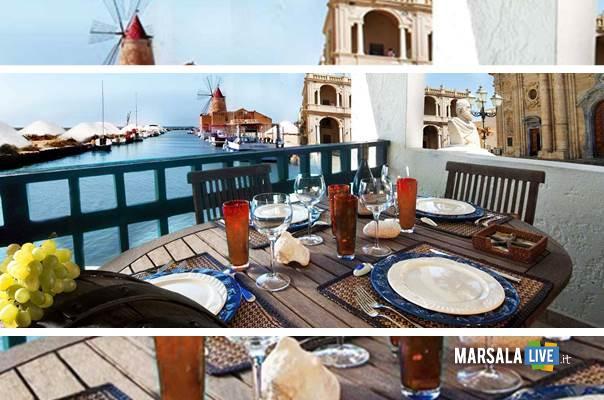 home-restaurant-a-marsala-il-festival-della-cucina-domestica