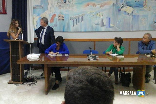Liceo-Scientifico-Ruggieri-Marsala-senatrice-Scopelliti-1