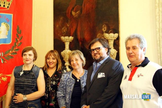 imprenditori-italo-argentini-agroalimentare-marsala