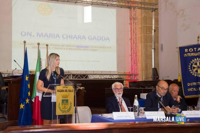 intervento-on-maria-chiara-gadda
