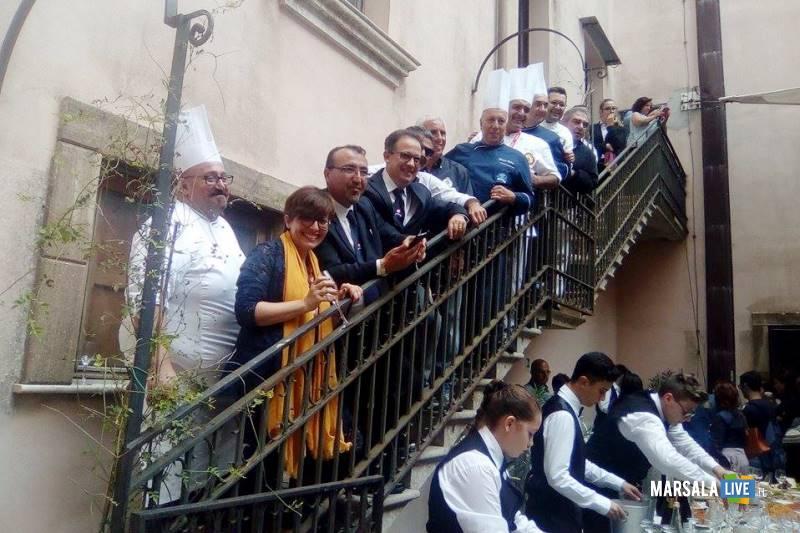 istituto-alberghiero-florio-erice