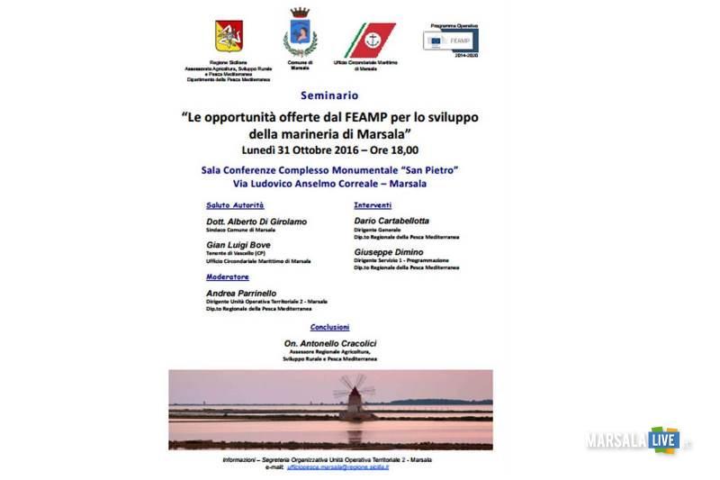 le-opportunita-offerte-dal-feamp-per-lo-sviluppo-della-marineria-di-marsala