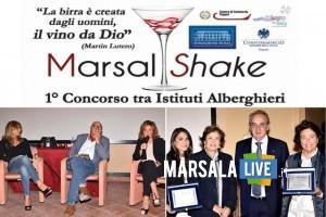 marsalshake-2016