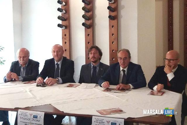 marsalshake-dal-simposio-all-aperitivo-concorso-tra-istituti-alberghieri-1