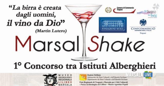 marsalshake-dal-simposio-all-aperitivo-concorso-tra-istituti-alberghieri