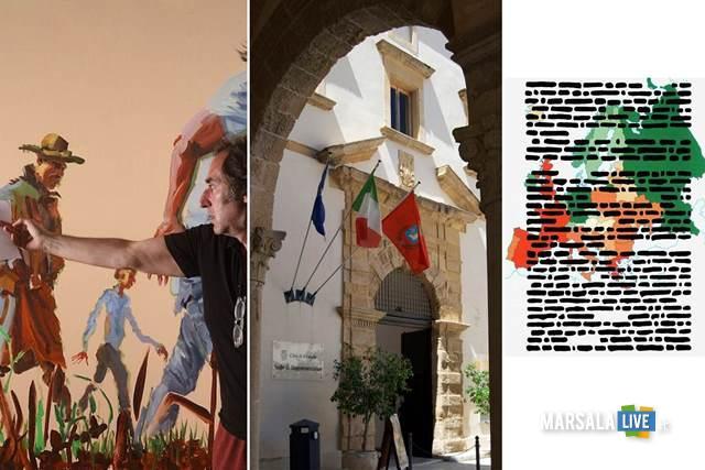 marsala-12-giornata-del-contemporaneo-convento-del-carmine