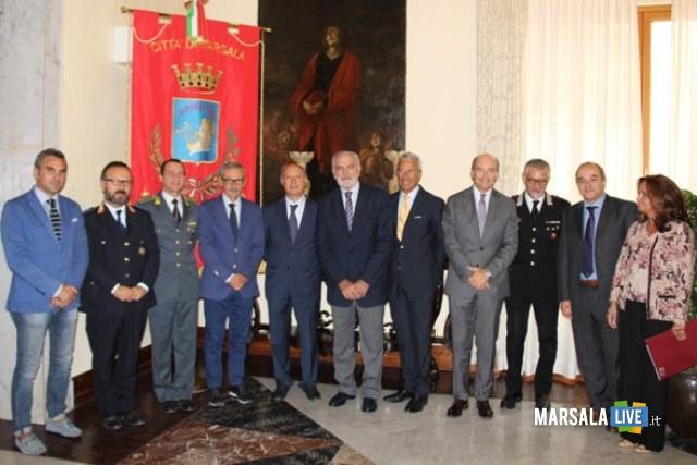 marsala-comitato-provinciale-ordine-e-sicurezza-pubblica