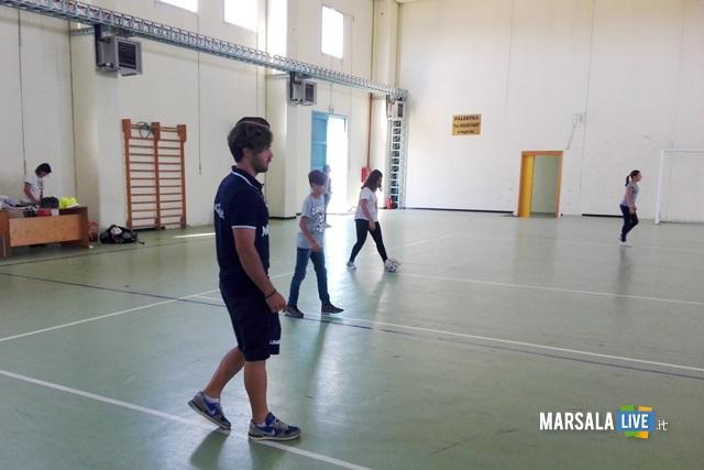 marsala-futsal