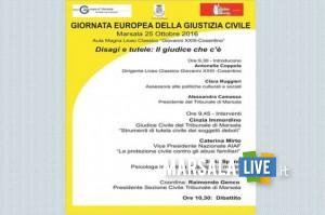 marsala-giornata-europea-delle-giustizia-civile