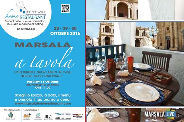 marsala-home-restaurant-2016