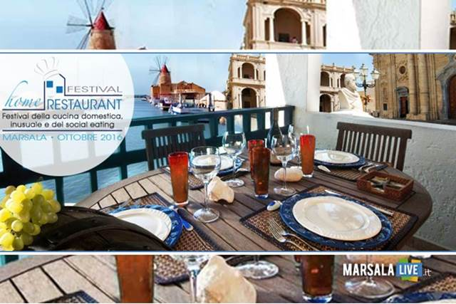 marsala-home-restaurant