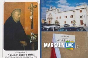 marsala-itria-venerabile-p-elia-di-gesu-e-maria