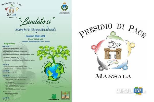 marsala-laudato-si-insieme-per-la-salvaguardia-del-creato-presidio-di-pace