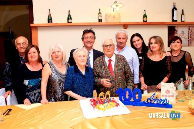 marsala-oronzo-bagordo-100-anni