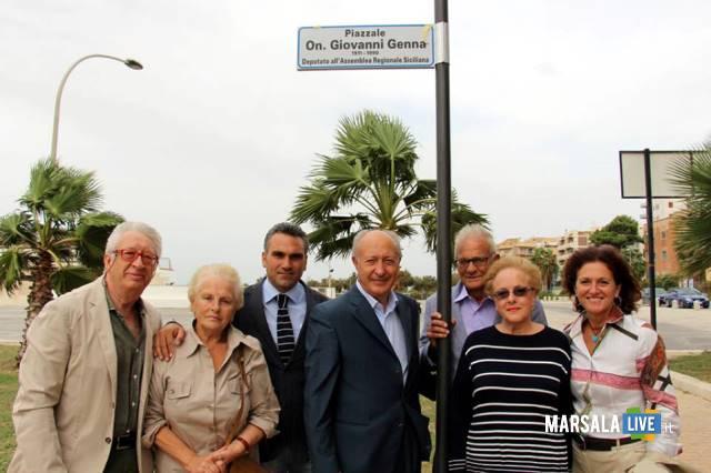 marsala-area-parcheggio-salato-intitolata-on-giovanni-genna