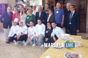 marsala-concorso-di-enogastronomia-e-pittura-unesco