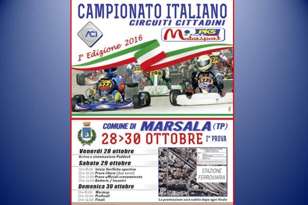 marsala-prova-del-campionato-italiano-di-karting