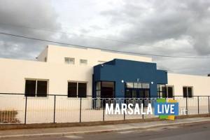 marsala-scuola-comunale-plesso-di-via-dante-alighieri