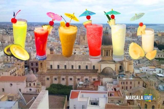 marsalashake-dal-simposio-all-aperitivo