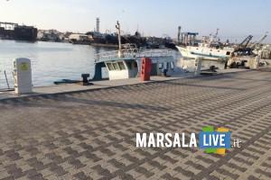 mazara-barca-affondata-nella-banchina-in-concessione-alla-lega-navale