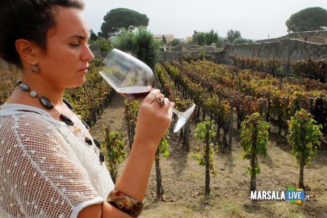 montevago-xxi-sagra-del-vino