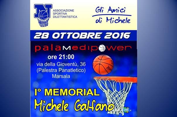 nuova-pallacanestro-marsala-memorial-michele-galfano