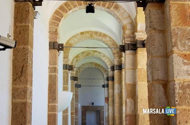 riunione-di-operatori-turistici-e-culturali-di-marsala