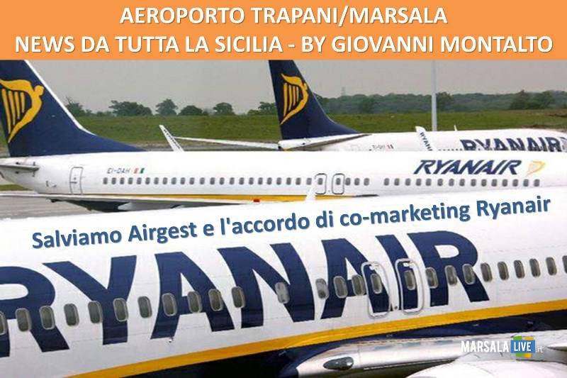 salviamo-airgest-e-accordo-di-co-marketing-ryanair-birgi