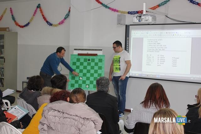 scacchi-corso-di-aggiornamento-per-docenti-a-marsala