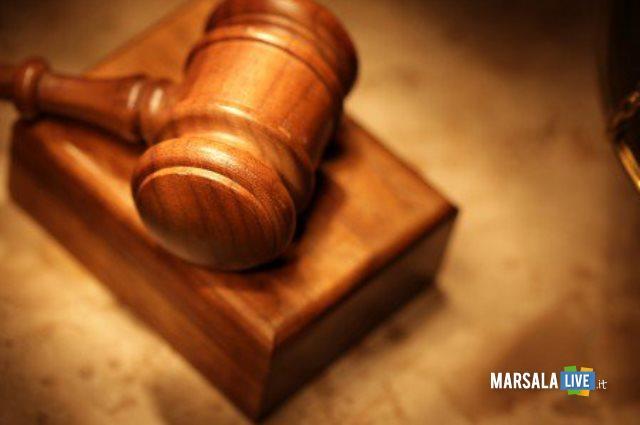sentenza-giurisprudenza