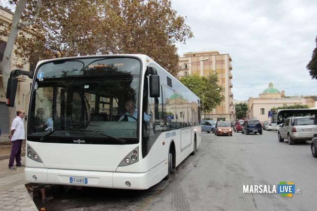 servizio-municipale-autotrasporti-marsala