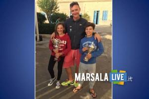 societa-canottieri-marsala-marco-genna-trofeo-aico-sicilia