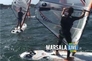 societa-canottieri-marsala-terza-prova-campionato-zonale