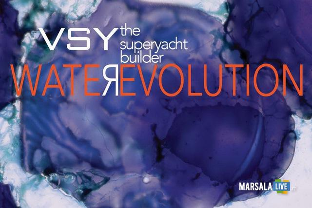 vsy_waterevolution