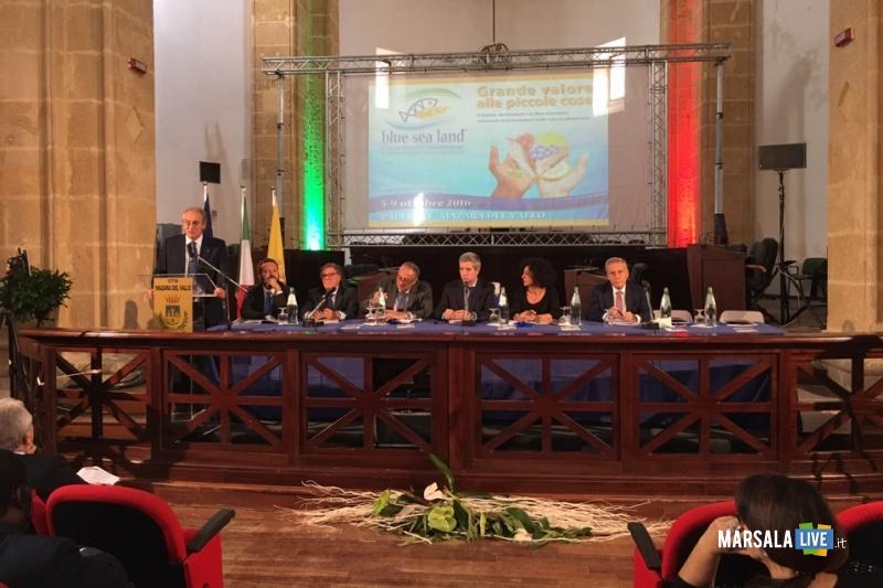 workshop-sui-distretti-expo-blue-sea-land-2016-inaugurazione