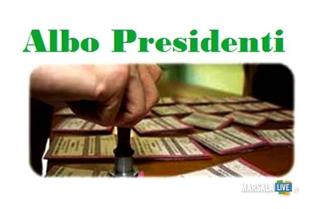 albo-presidenti-seggio-elettorale-marsala